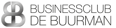 Businessclub de Buurman