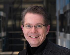 Marco de Waal